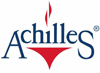 Visit the Achilles website